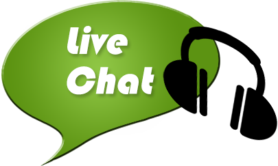 Image result for live chat operator service